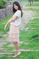 20110626_AikoHonda006