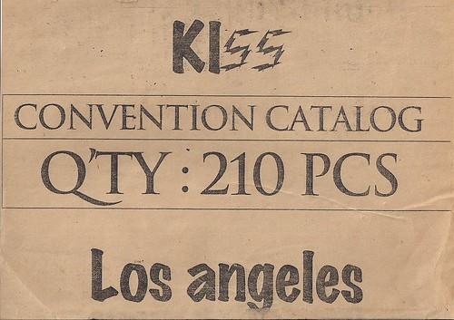 '07-16-95