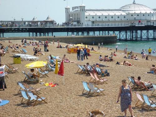 Brighton11