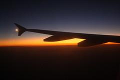 Pakistan International - A310-300 - AP-BEB (raihans photography) Tags: canon eos airbus kuwait dslr pia canondslr lahore a310 a310300 pakistaninternational 1000d canoneos1000d apbeb raihans pk206 raihanshahzad raihansphotography