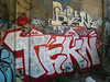 Tekn (You can call me Sir.) Tags: california graffiti bay marin north novato northbay nhr tekn