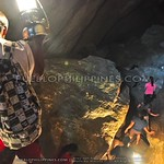 Cave Connection (Lumiang Cave) - Sagada, Mountain Province 3-11 (112)