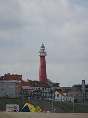 Scheveningen (Priska B.) Tags: holland scheveningen nederland nl leuchtturm niederlanden wbnawnl
