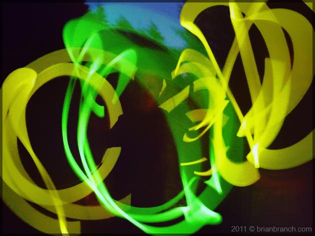 P1150980_glow_sticks