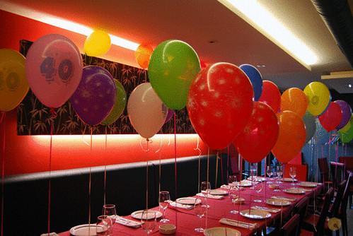 decoracion_globos
