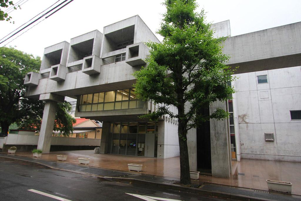 FukuokaYufuinOita Travel Guide Part3 (7)