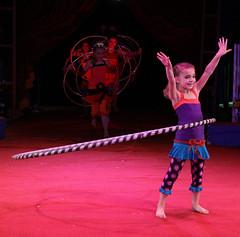 d IMG_0280 (hbp_pix) Tags: vermont circus clown lyra juggling smirkus 2011 hbppix