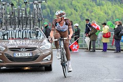 Maxime Bouet (jomnager) Tags: nikon suisse passion 70200 f28 d3 afs valais coursecycliste tourderomandie