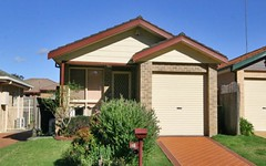 1/6 Kyanite Place, Eagle Vale NSW