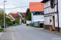 IMG_3599 (achinoam84) Tags: germany ofingen speedskaters europe путешествие