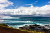 (alliance1) Tags: seascape color clouds hawaii surf waves maui hookipabeach summicron35mmasph leicam9 20132014