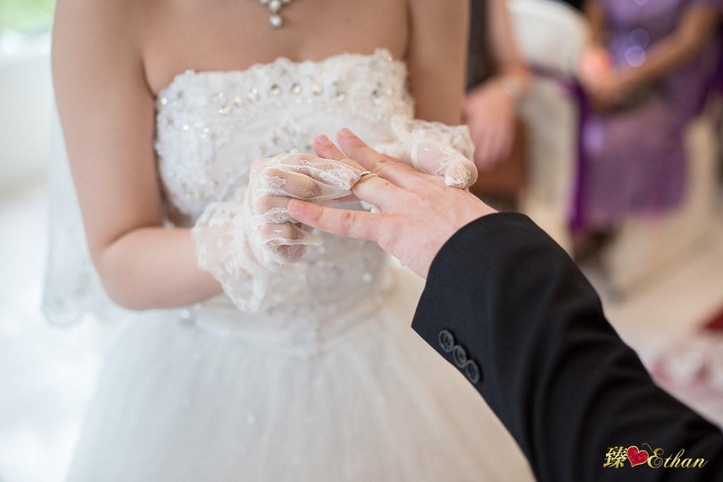 婚禮攝影, 婚攝, 大溪蘿莎會館, 桃園婚攝, 優質婚攝推薦, Ethan-065