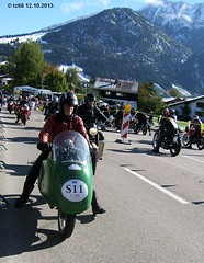 s11-02 (tz66) Tags: memorial motorrad nuovo falcone jochpass 2013