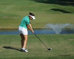 2014 NCAA Division I Women's Golf Championship (Garagewerks) Tags: wood woman college oklahoma sport female club golf championship iron university all bigma sony country sigma womens tulsa division athlete ncaa 2014 50500mm views50 i tulsacountryclub f4563 slta77v