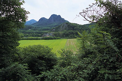 Rocca Pendice, Teolo (sandra.trapp) Tags: rocca padova teolo pendice