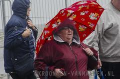 Welcome to the Dutch Spring! (2) (Erwin van Maanen.) Tags: cruise storm netherlands rain boot lluvia rotterdam barco ship nederland holanda maas regen royalprincess msrotterdam wilhelminapier nikond7000 erwinvanmaanen kroonenvanmaanenfotografie