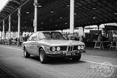 Bowker BMW