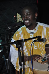 DSC_1631 (photographer695) Tags: from birthday party music club guinea with lounge charlie conde 30th mosi limpopo wrights