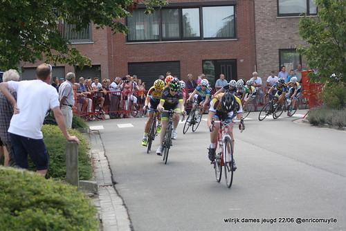 Wilrijk (192)