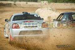 "0796-II Autocross Esplu¦üs • <a style=""font-size:0.8em;"" href=""http://www.flickr.com/photos/116210701@N02/14316907769/"" target=""_blank"">View on Flickr</a>"