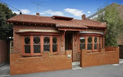 92 Richmond Terrace, Richmond VIC