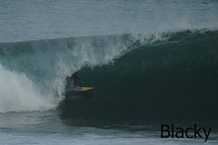 rc0001 (bali surfing camp) Tags: bali surfing surfreport bingin surfguiding 18062014