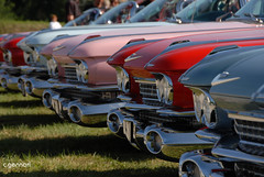 090830_Cadillac042k (c.gennari) Tags: auto car cadillac eldorado oldtimer biarritz vintagecars 1959 kremsmünster cadillacbigmeet christiangennari