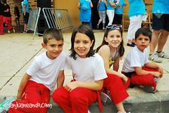 Sabado-Ages-2014_0025