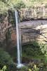 Cachoeira Véu de Noiva - Chapada dos Guimarães (rbpdesigner) Tags: brazil slr southamerica brasil america geotagged waterfall nationalpark américa mt plateau cachoeira matogrosso chapada brésil américadosul chapadadosguimarães parquenacional amériquedusud jobo américadelsur canonef70200mmf28lusm llens südamerika centrooeste ブラジル 南美洲 repúblicafederativadobrasil canonllens americameridionale lentel regiãocentrooeste canoneos5dmarkii cachoeiravéudenoiva güneyamerika centrooestedobrasil 5dmkii parquenacionaldachapadadosguimarães estadodematogrosso chapadadosguimarãesnationalpark stateofmatogrosso jobogeotagged chapadadosguimarãesestadodematogrossobrasil cachoeiravéudenoivadachapadadosguimarães cachoeiravéudenoivadachapada véudenoivawaterfall