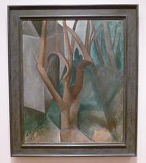 MoMA (jenster1979) Tags: newyork manhattan moma museumofmodernart 090614 p1050554fcropped