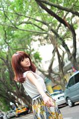 0022 (Mike (JPG~ XD)) Tags:   d300 model beauty  2012
