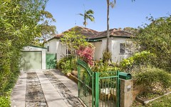 26 Bottle Forest Road, Heathcote NSW