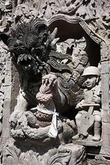 D20160827_0627 (bizzo_65) Tags: indonesia asia bali meduwe karang temple tempio