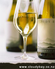 Chardonnay copy