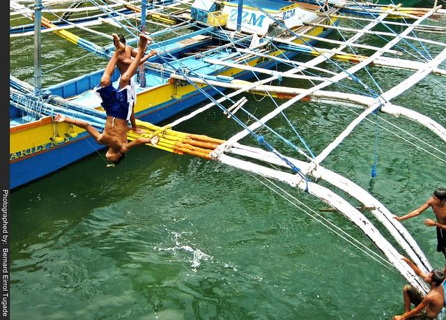 Balingasay River 15