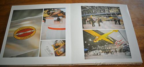 20110608-001-0010
