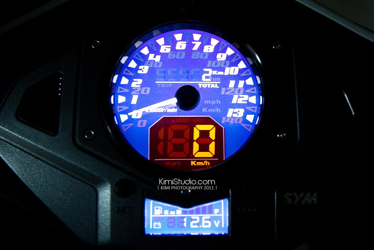 2011.06.10 NFT 150 ZR-002