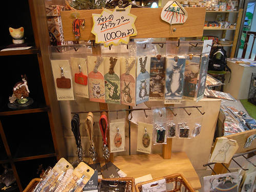 『VESEL(ベセル)』@奈良市東向商店街-07
