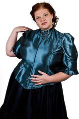 catalog 2011 (kmkdesigns llc) Tags: usa cute fashion digital photography japanese photo top gothic victorian skirt blouse lolita plus egl mn allrightsreserved steampunk sized jsk draykelarson kmkdesigns