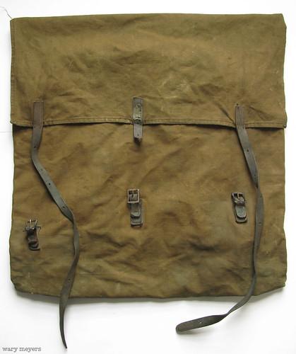 1882 poirier.duluth.pack.sack2
