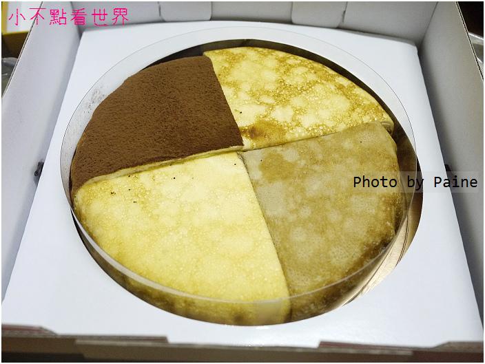 塔吉特千層蛋糕 (1).JPG