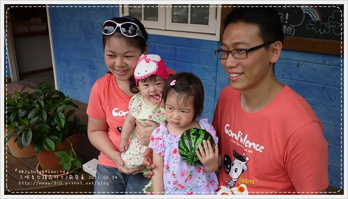 20110604三峽皇后鎮森林外拍 (50).JPG