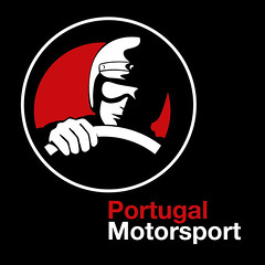 Portugal Motorsport logo