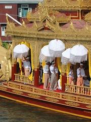 BirmLInleCerim9