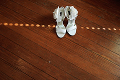 wedding shoes (nessa k) Tags: shoes pumps details heels weddingdetails weddingshoes shoeshots detailshots weddingheels weddingpumps bridalshoesweddingshoesdetailsweddingheelsweddingdetailsheelspumpsweddingpumpsdetailshotsshoeshotsbridalshoes