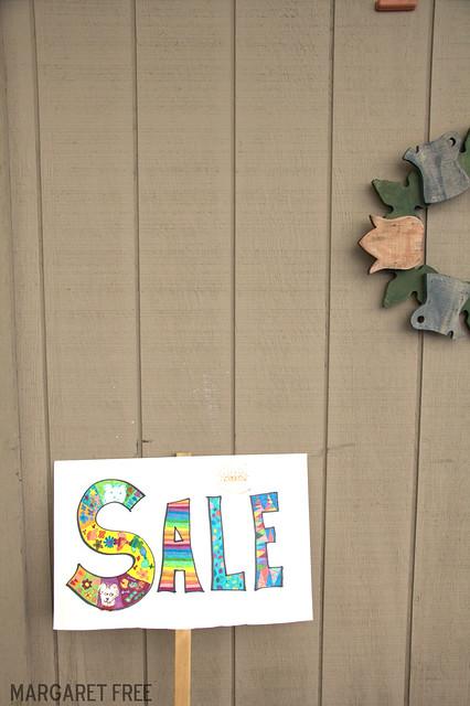 garagesale 022-2