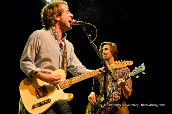 dawes_at_the_fox_theater_12
