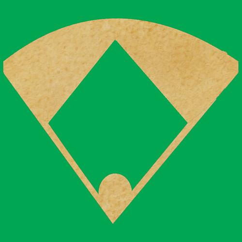 Baseball Paper