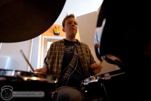 Mattson 2 at Dirty Blvd Studio 62411 © Michael Klayman-006