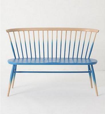 ercol-windsor-bench-anthropologie